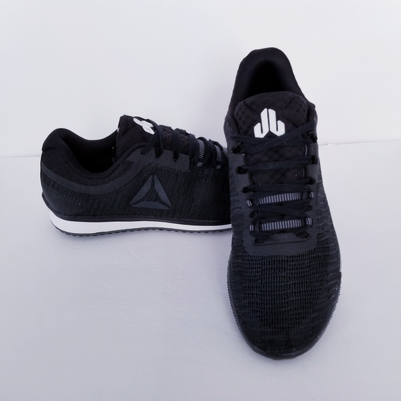 Reebok Shoes   Reebok Liquid Foam Kicks